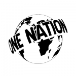 One Nation Kohle
