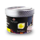 True Passion 200g - Lechill