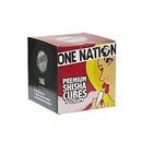 One Nation Kohle 1KG - 26x26x26