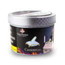 True Passion 200g - Cinderella