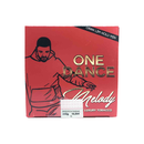Melody 200g - One Dance
