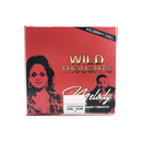 Melody 200g - Wild Thoughts