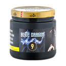 Adalya 1000g - Blue Dragon