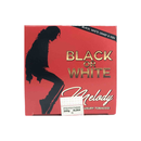 Melody 200g - Black or White