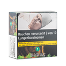 Aqua Mentha 200g - BLACK BOX (1) +