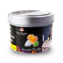 True Passion 200g - Slushy PeaMi