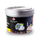 True Passion 200g - Vaja Blue