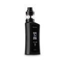Vapioneer E-Zigarette Tower Kit
