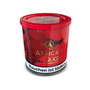 Os Red 200g - African Queen