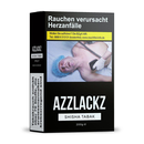 Babos 200g - Azzlack