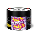 Maridan 150g - Tingle purple Tangle