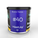 Nameless Black Nana #40 - 200g