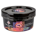 Dampfsteine Truepassion 1kg - Vampire Nights