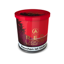 Os Red 200g - Red Lagoon