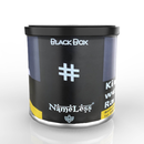 Nameless Black Box  - 200g