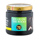 Adalya 1000g - Ice lie one the rocks (70) +