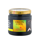 Adalya 1000g - Orion Cool