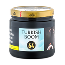 Adalya 1000g - Turkish Boom
