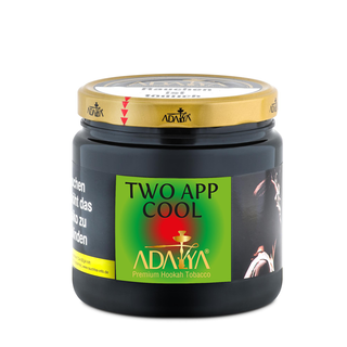 Adalya 1000g - Two App Cool