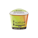 Al-Wazir  250g - Double Apl No.1