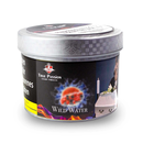 True Passion 200g - Wild Water