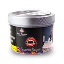 True Passion 200g - Vampire Nights